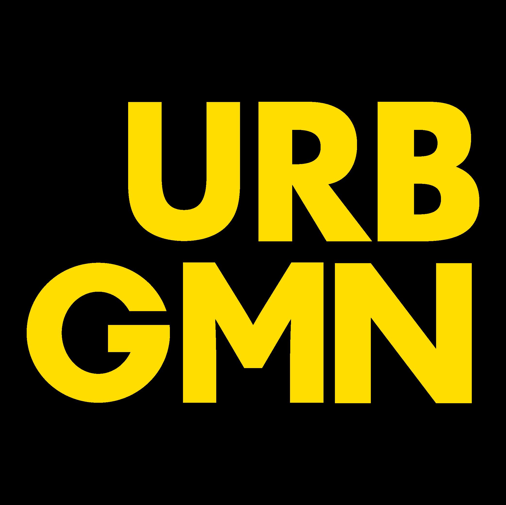Urban Gemini